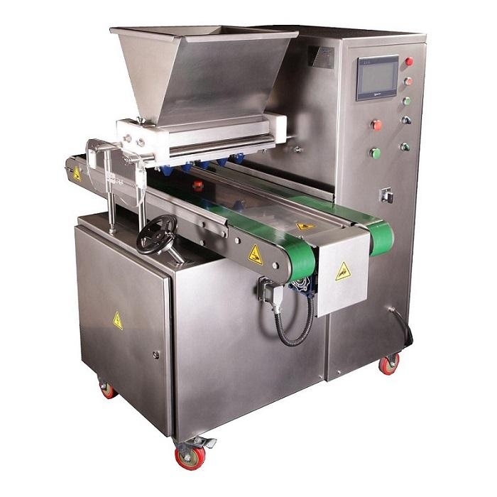 ماكينة تصنيع البتفور و الكيك