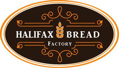 Halifax bread