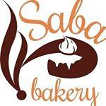 صبا بیکری saba bakery