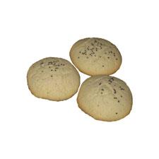 دستگاه تولید شیرینی بهشتی