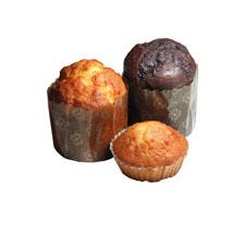 دستگاه تولید کیک یزدی